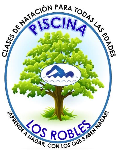 Centro Deportivo Y Recreativo Los Robles